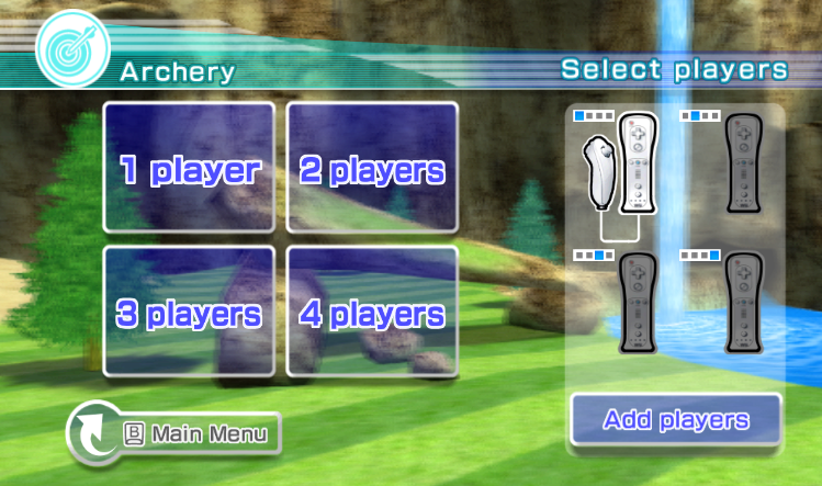 [Recurso] Fuentes de letra usadas en videojuegos de Nintendo. Wiimotionplusglitch1