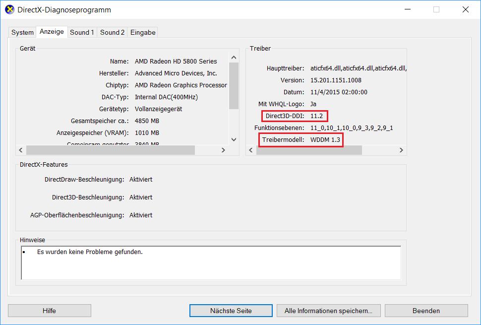 Emulator Issues #10525: Dark rectangle in Mario Kart Wii in