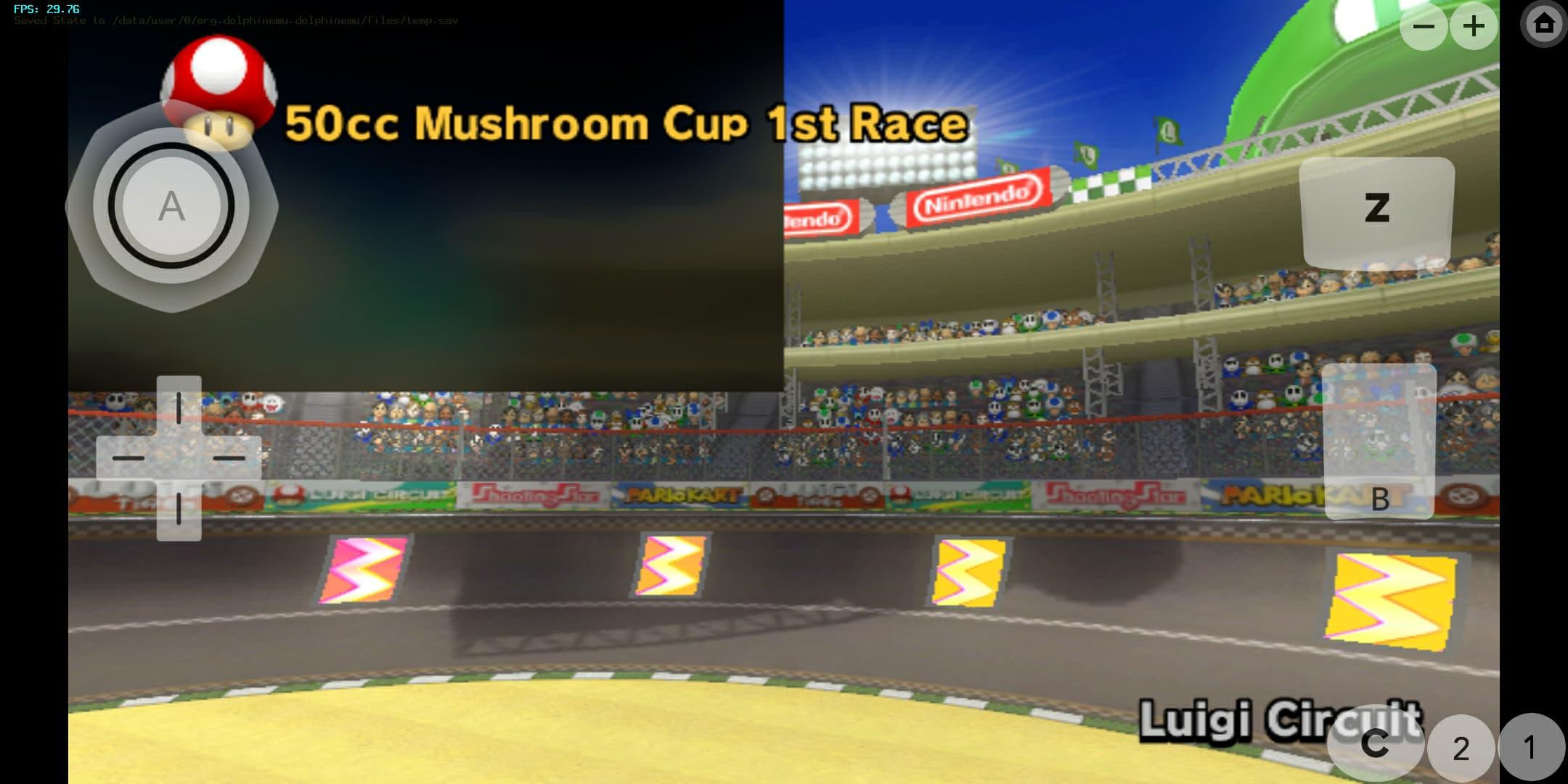 Emulator Issues 10929 Android Adreno 540 Opengl Mario Kart Wii Luigi Circuit 28641319 1806879732676852 1848947714 O 166 Kb