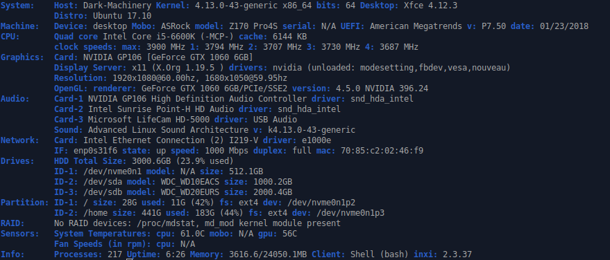 Emulator Issues #11192: Steam Input no longer detects when